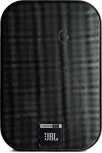 Nennenswert Vorteile aus einem Surround Lautsprecher Testvergleich für Kunden