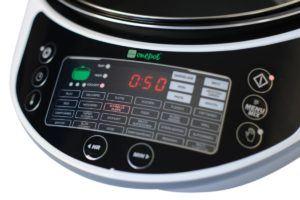 Nennenswert Vorteile aus einem Thermo Multikocher Testvergleich für Kunden