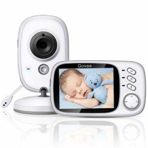 Nennenswert Vorteile aus einem Video Babyphone Testvergleich für Kunden