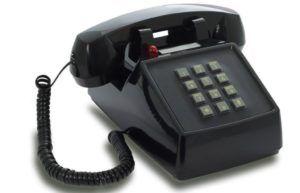 Worauf muss ich beim Kauf eines Schnurgebundenes Telefon Testsiegers achten?