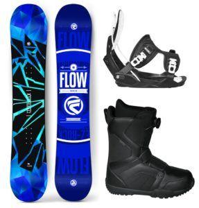 Worauf muss ich beim Kauf eines Snowboard Testsiegers achten?