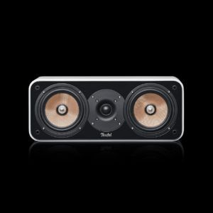 Worauf muss ich beim Kauf eines Surround Lautsprecher Testsiegers achten?