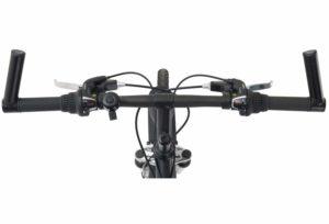 Mountainbike Testsieger im Internet online bestellen und kaufen