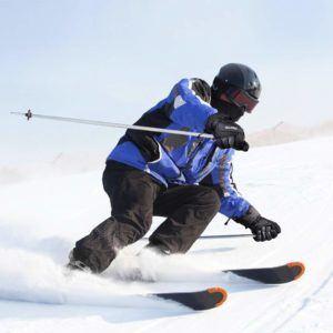 Skihandschuhe Herren Testsieger im Internet online bestellen und kaufen