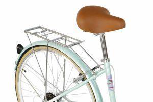 Urban Bike Testsieger im Internet online bestellen und kaufen