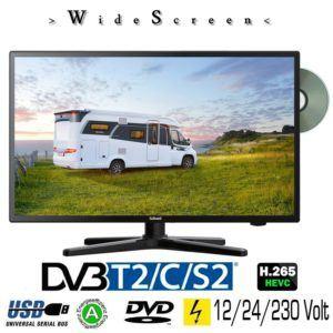 Wohnmobil Fernseher Testsieger im Internet online bestellen und kaufen