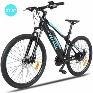 Wo kaufe ich einen Mountainbike Test- und Vergleichssieger am besten?