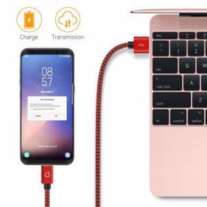 Wo kaufe ich einen USB Ladekabel Test- und Vergleichssieger am besten?