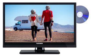 Wo kaufe ich einen Wohnmobil Fernseher Test- und Vergleichssieger am besten?