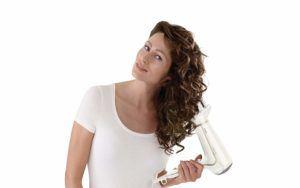 Die wichtigsten Vorteile von einem Haartrockner Testsieger in der Übersicht