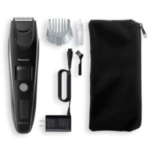 Die Bartpflege bei dem Bartschneider im Test und Vergleich