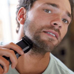 Der Bartschneider Testsieger im Test und Vergleich