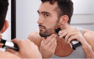 Funktionsweise eines Bartschneiders im Test und Vergleich