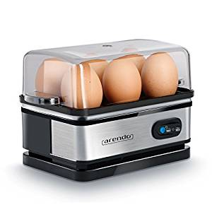 Wo einen günstigen und guten Eierkocher Testsieger kaufen
