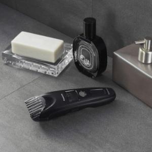 Die Geschichte des Bartwuchs und Bartschneiders im Test und Vergleich