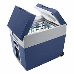 Die Handhabung vom Kühlbox Testsieger im Test und Vergleich