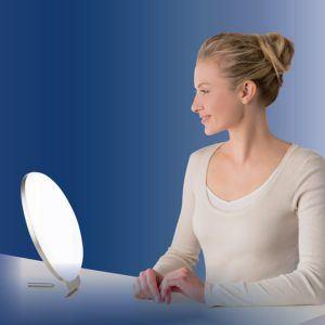Die Handhabung vom Tageslichtlampe Testsieger im Test und Vergleich