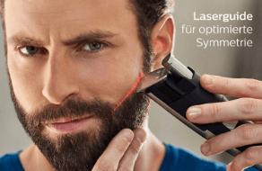Mögliche Test - Kriterien - so werden Bartschneider in einem Vergleich getestet