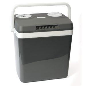 Vorteile aus einem Kühlbox Testvergleich