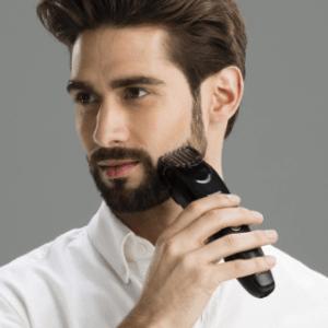 Was ist ein Bartschneider im Test und Vergleich?