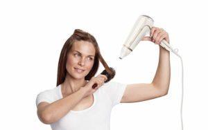 Nennenswert Vorteile aus einem Haartrockner Testvergleich für Kunden