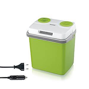 Kühlbox Testsieger im Internet online bestellen und kaufen