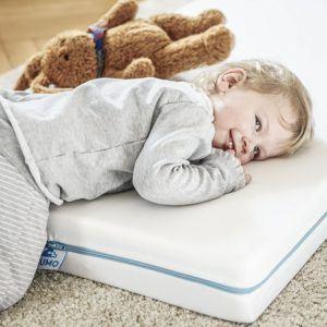 Wo kaufe ich einen Babymatratze Test- und Vergleichssieger am besten?