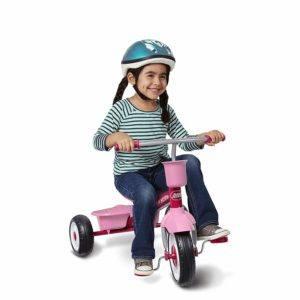 Die wichtigsten Nachteile von einem Dreirad Testsieger in der Übersicht