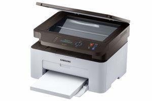 Die wichtigsten Vorteile von einem Multifunktionsdrucker Testsieger in der Übersicht