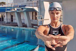 Die wichtigsten Vorteile von einem Schwimmbrille Testsieger in der Übersicht