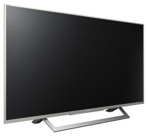 Was ist denn ein 32 Zoll Smart TV Test und Vergleich genau?