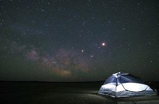Internet vs. Fachhandel: wo kaufe ich mein neues Zelt am Besten?