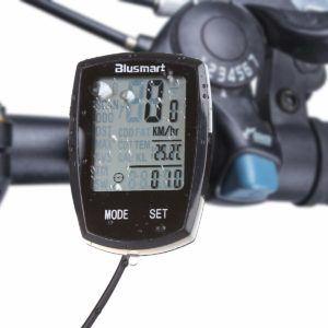 Die besten Alternativen zu einem Fahrradcomputer im Test und Vergleich