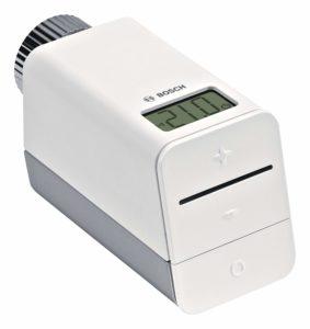 Die besten Alternativen zu einem Heizkörperthermostat im Test und Vergleich