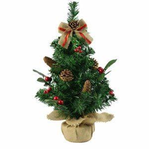 Die besten Alternativen zu einem Künstlicher Weihnachtsbaum im Test und Vergleich