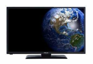Die besten Alternativen zu einem 32 Zoll Smart TV im Test und Vergleich