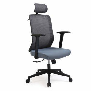 Wo und wie kann ich einen Bürodrehstuhl Testsieger richtig anwenden