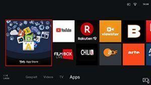 Die verschiedenen Anwendungsbereiche aus einem 32 Zoll Smart TV Testvergleich