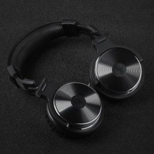 Welche Arten von Studio Kopfhörern gibt es in einem Testvergleich?
