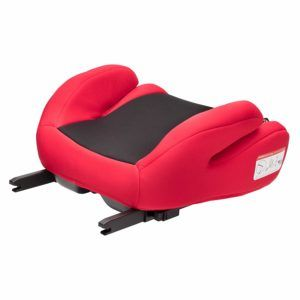 Aktuell beste Sitzerhöhung Testsieger