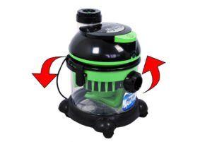 Die aktuell besten Produkte aus einem Wasserstaubsauger Test im Überblick