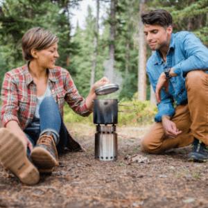 Mögliche Testkriterien des Campingkochers im Test und Vergleich