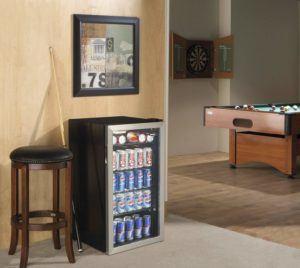 Die verschiedenen Einsatzbereiche aus einem Mini Kühlschrank Testvergleich