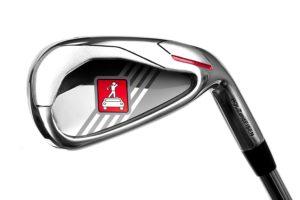 Eisen Golfschläger im Test und Vergleich
