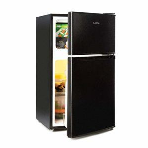 Alle Fakten aus einem Kühlschrank Test und Vergleich