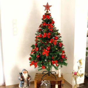Alle Fakten aus einem Künstlicher Weihnachtsbaum Test und Vergleich