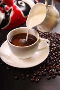 Das Testfazit zu den besten Produkten aus der Kategorie Kaffeebohnen
