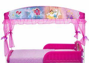 Das Testfazit zu den besten Produkten aus der Kategorie Kinderbett