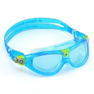 Das Testfazit zu den besten Produkten aus der Kategorie Schwimmbrille