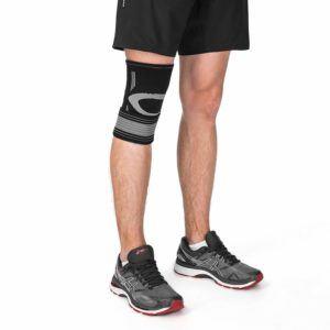 Die genaue Funktionsweise von einem Kniebandage im Test und Vergleich?
